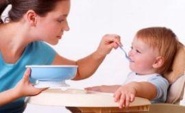 Когда и с чего стоит начать прикорм при грудном вскармливании?