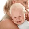 Все о дисбактериозе у детей